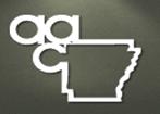 Association-of-Arkansas-Counties