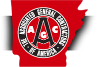 Associated-General-Contractors