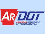 Arkansas-Department-of-Transportation