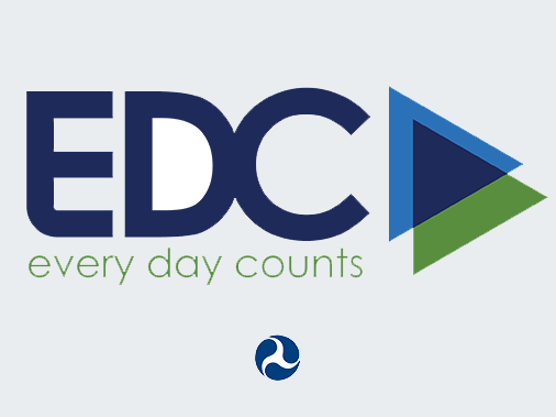 Every-Day-Counts