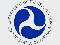 Federal-Highway-Administration