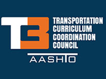 Transportation-Curriculum-Coordination-Council